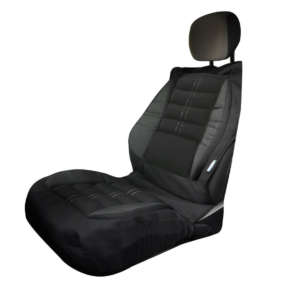 kin travel sp cialiste du confort en voyage. Black Bedroom Furniture Sets. Home Design Ideas